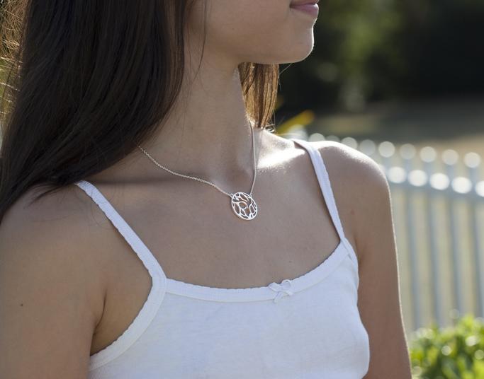 collier-enfant-argent-diamant.jpg