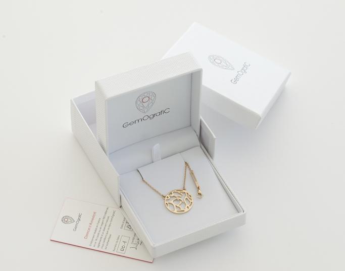 ecrin-luxe-collier-bélière.jpg