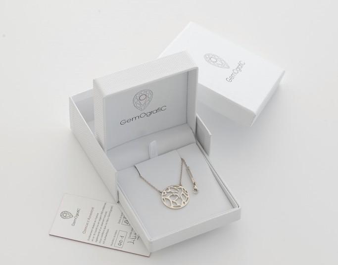 Medium 2fecrin bijoux luxe